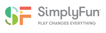 SimplyFun Blogs